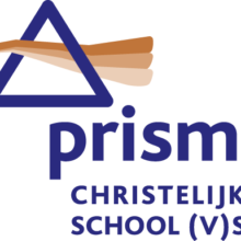 Prisma_PMS_lc_(V)SO