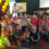 Leerlingen De Mare en J.P. Sweelinck bedenken winnende broodjes