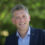 Frits Hoekstra nieuwe voorzitter college van bestuur